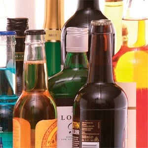 Alcohol And Diabetes