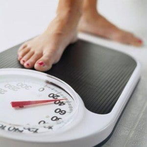 water retention and diabetes