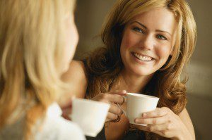 New Study Shows Coffee Protects Against Diabetes