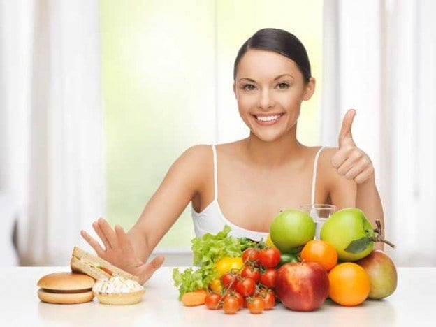 An Instructional on Diabetes Diet Guidelines