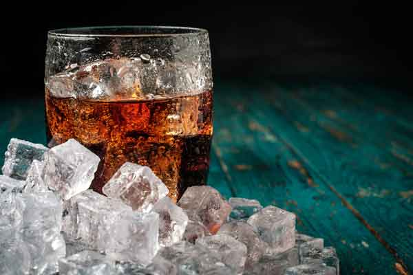 Diet Soda May Be Poisoning Your Heart