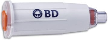 BD AutoShield Duo Pen Needle Review